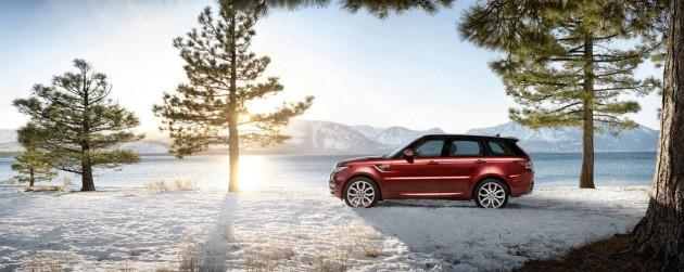 2014-Range-Rover-Sport-36[2]