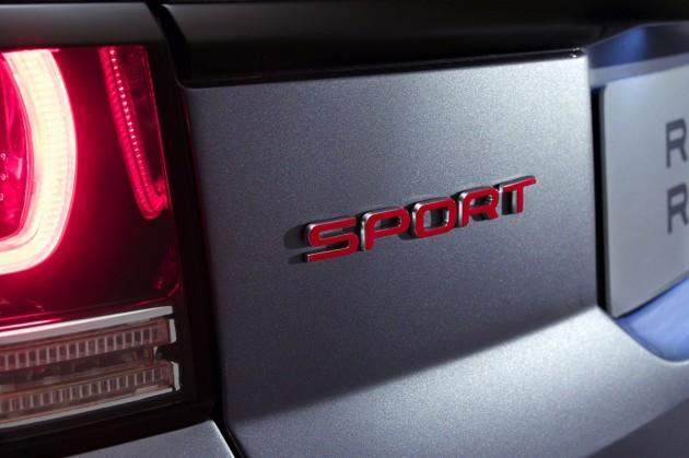 2014-Range-Rover-Sport-38[2]