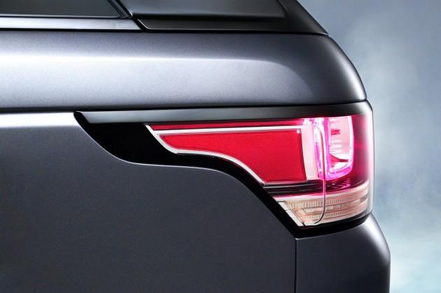 2014-Range-Rover-Sport-39[2]