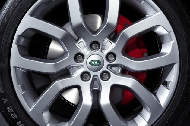 2014-Range-Rover-Sport-40[2]