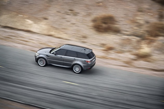 2014-Range-Rover-Sport-4[2] (1)