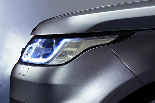 2014-Range-Rover-Sport-45[2]