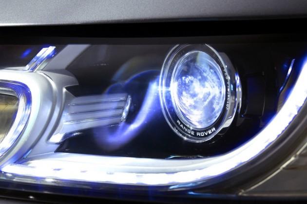 2014-Range-Rover-Sport-46[2]