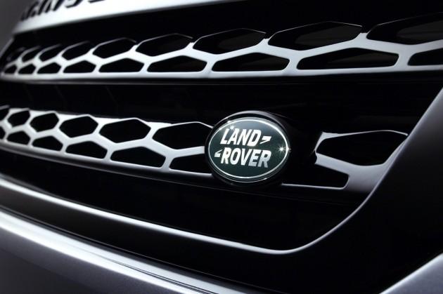 2014-Range-Rover-Sport-47[2]