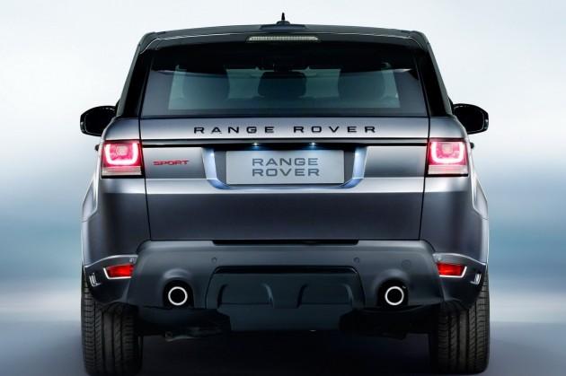 2014-Range-Rover-Sport-48[2]