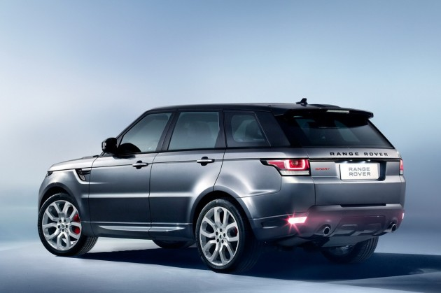 2014-Range-Rover-Sport-49[2]
