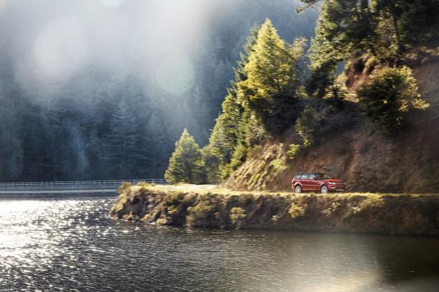 2014-Range-Rover-Sport-53[2]