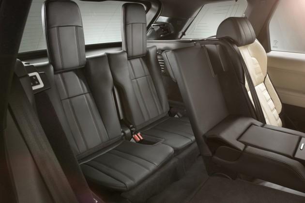 2014-Range-Rover-Sport-54[2]