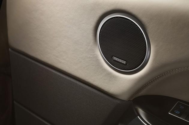 2014-Range-Rover-Sport-55[2]