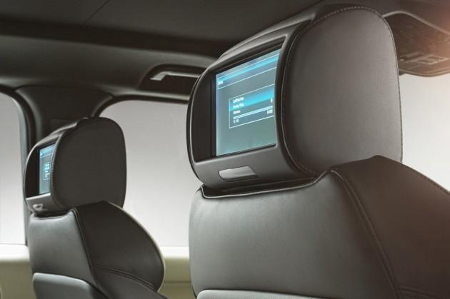 2014-Range-Rover-Sport-56[2]