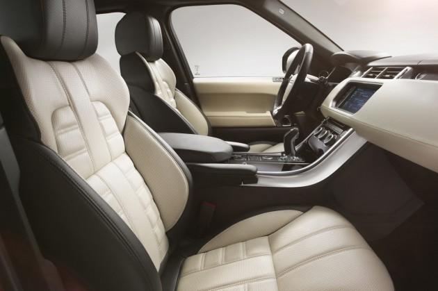 2014-Range-Rover-Sport-59[2]