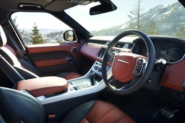 2014-Range-Rover-Sport-61[2]