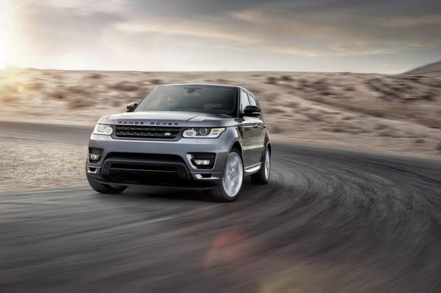 2014-Range-Rover-Sport-6[2] (1)