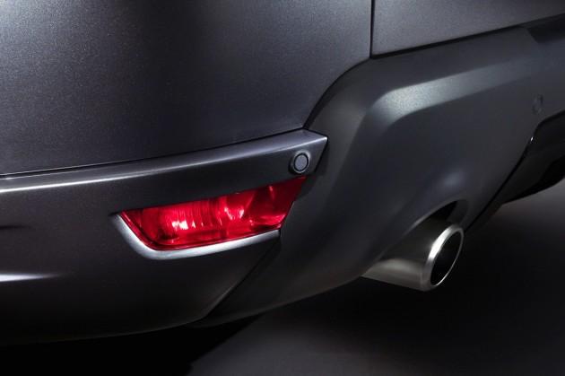 2014-Range-Rover-Sport-62[2]