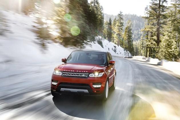2014-Range-Rover-Sport-9[2] (1)