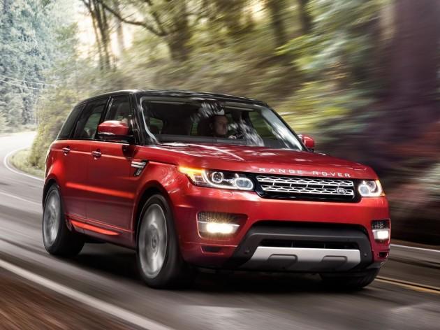 2014-Range-Rover-Sport-9[2]