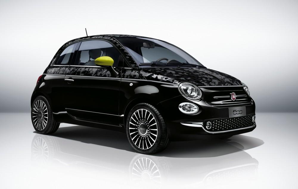 2015-FiatNew500-34