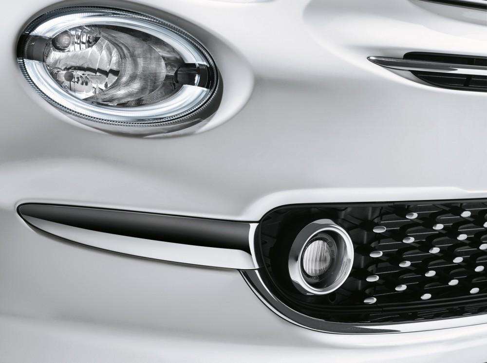 2015-FiatNew500-38