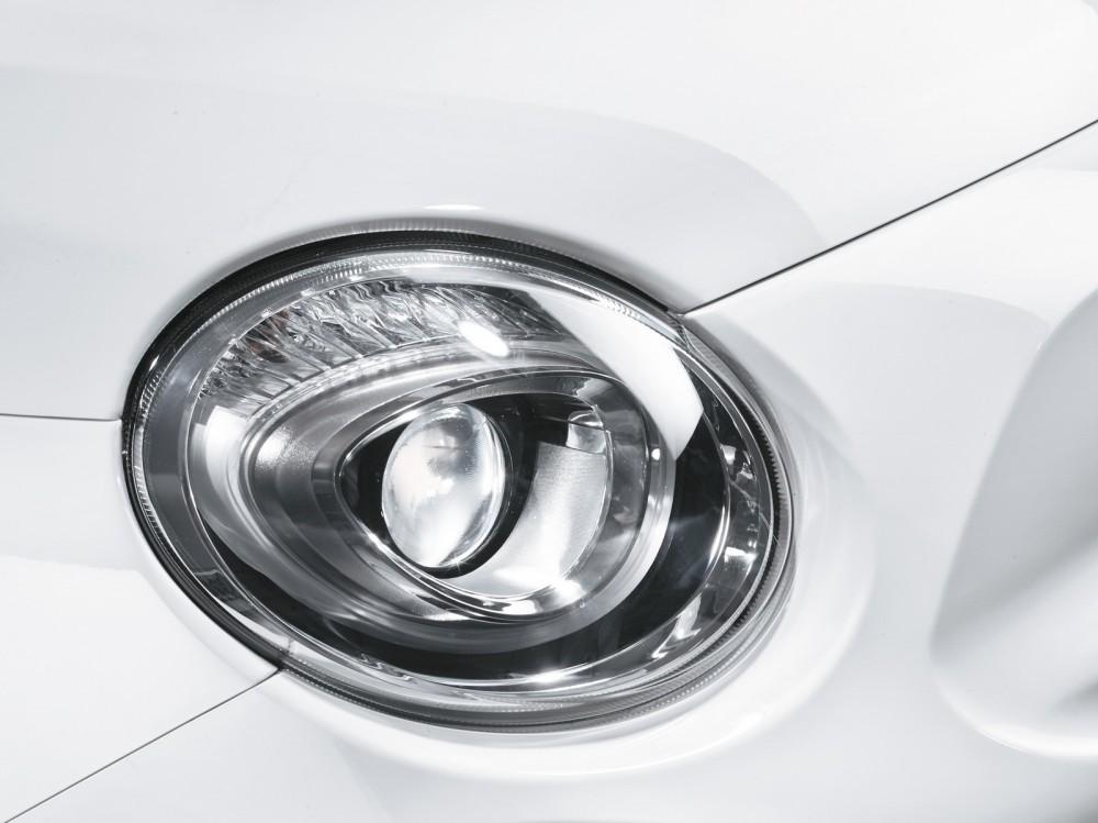 2015-FiatNew500-39