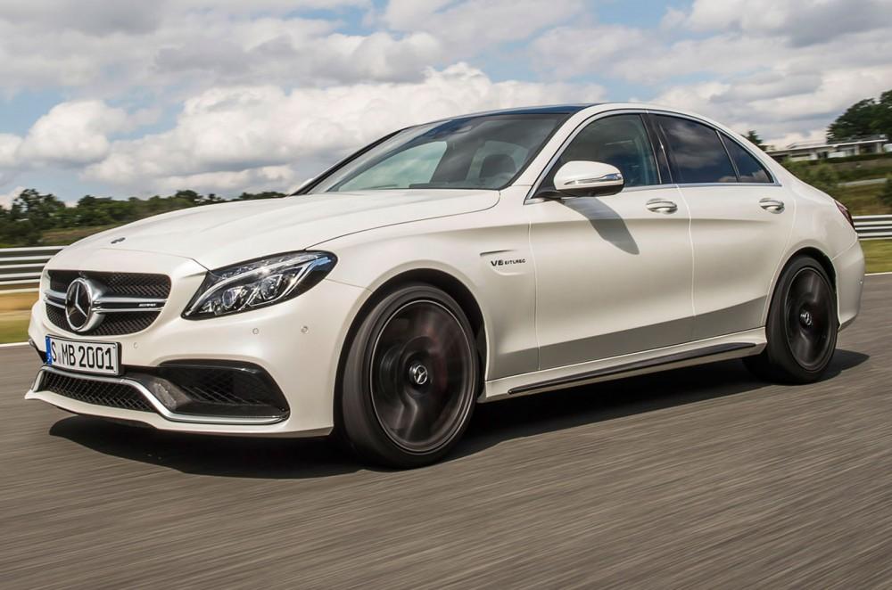 2015-Mercedes-C63-AMG-1