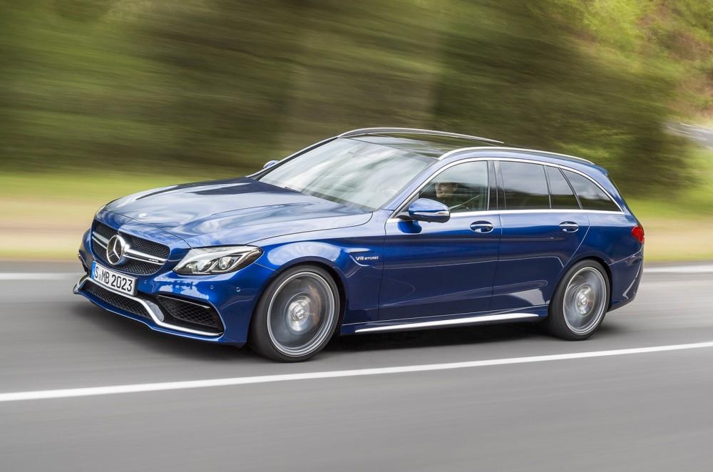 2015-Mercedes-C63-AMG-13