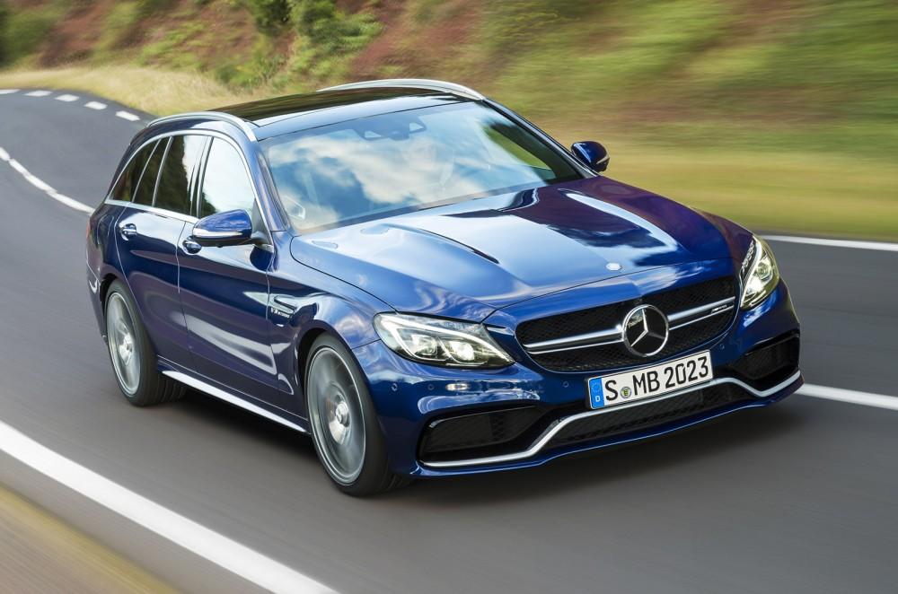 2015-Mercedes-C63-AMG-14