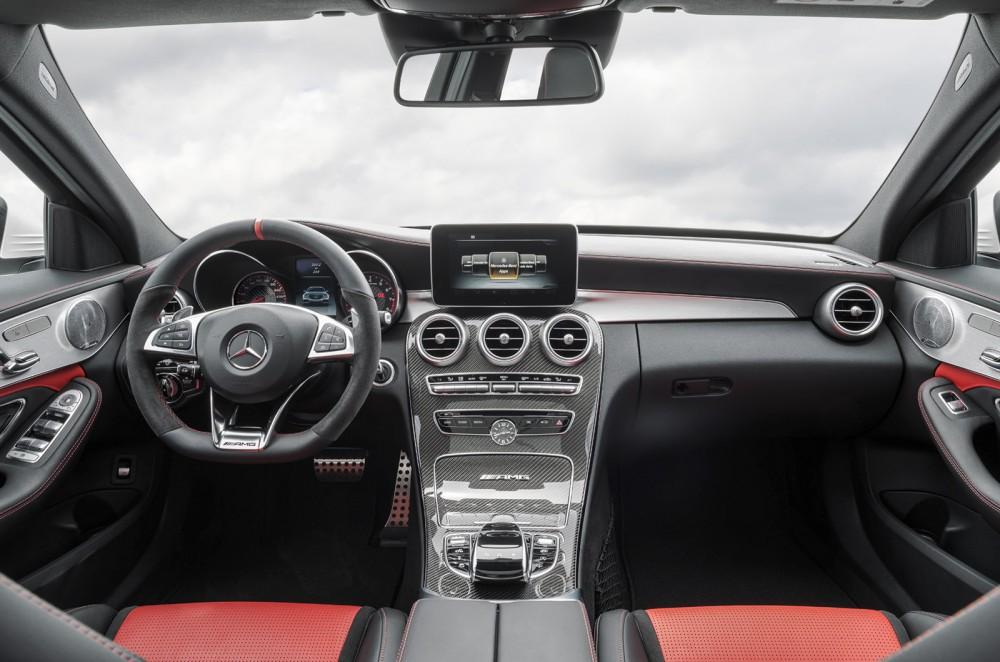 2015-Mercedes-C63-AMG-3