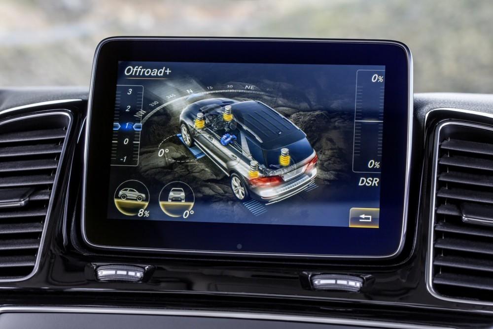 2016-Mercedes-Benz-GLE-26