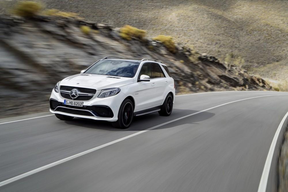 2016-Mercedes-Benz-GLE-28