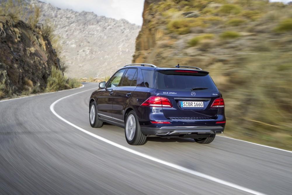 2016-Mercedes-Benz-GLE-3