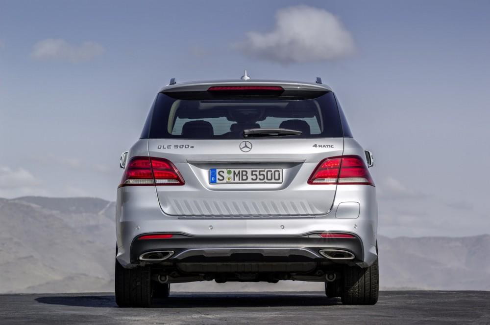 2016-Mercedes-Benz-GLE-38
