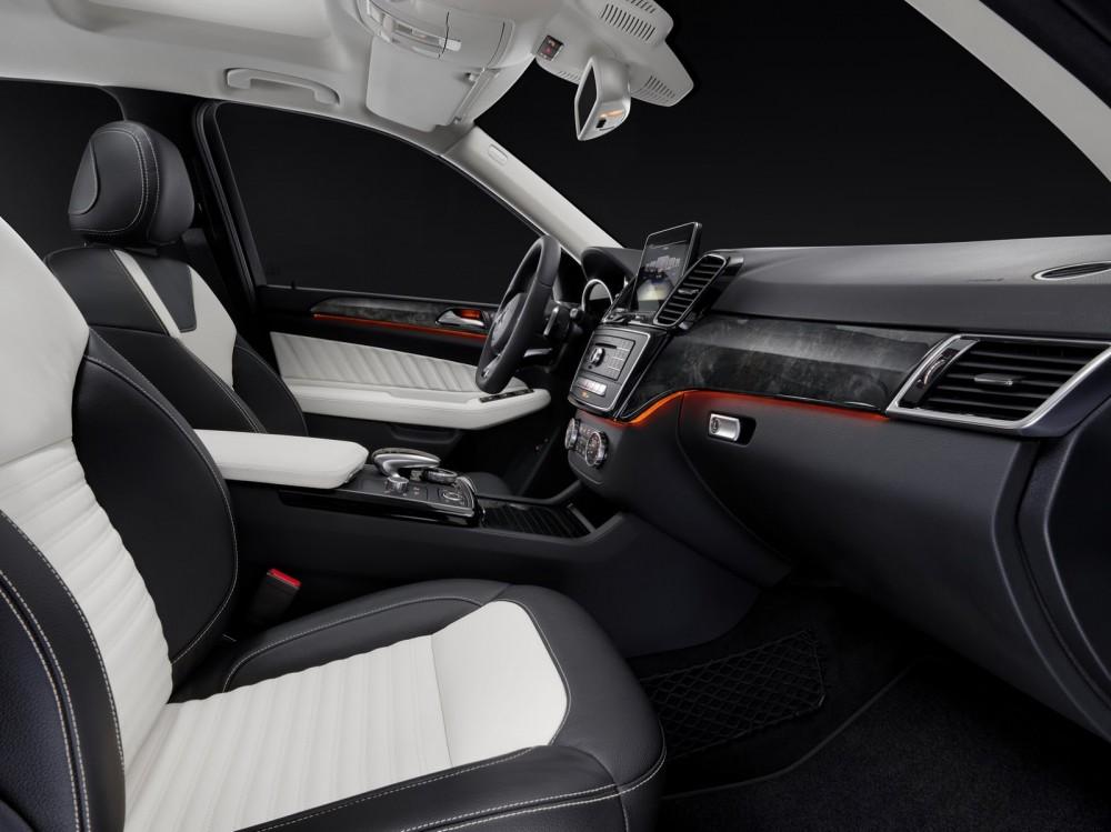 2016-Mercedes-Benz-GLE-50