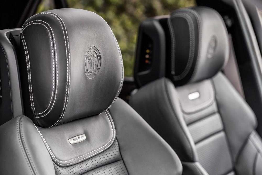 2016-Mercedes-Benz-GLE-55