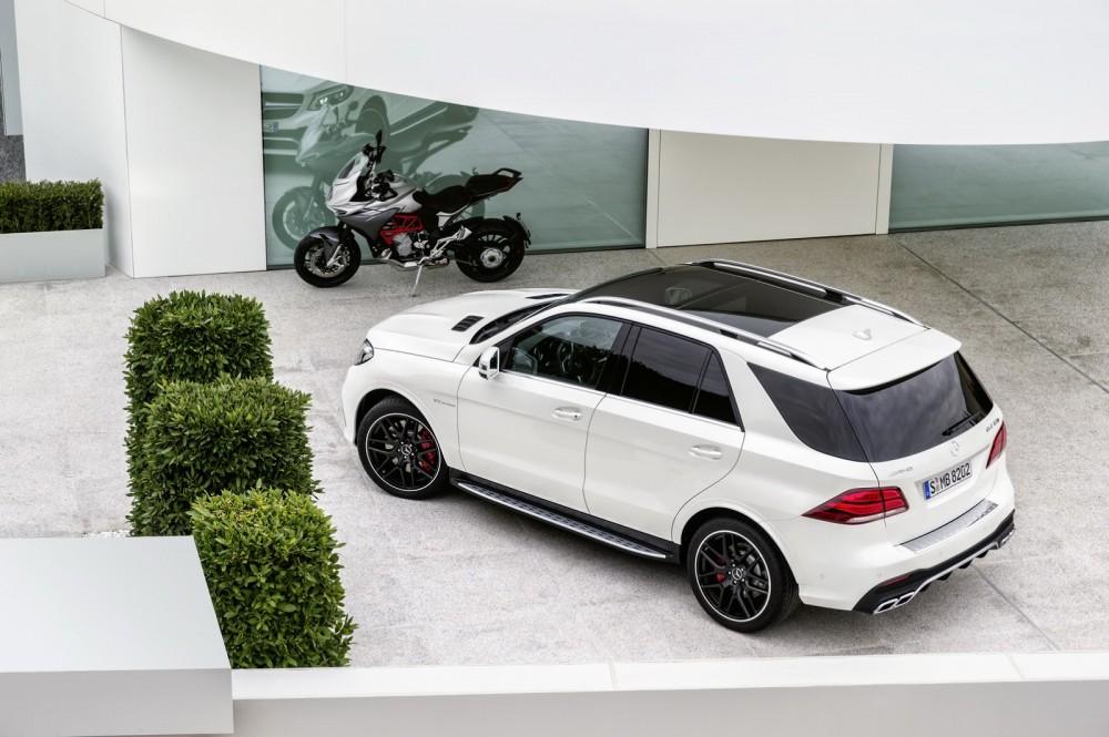 2016-Mercedes-Benz-GLE-59