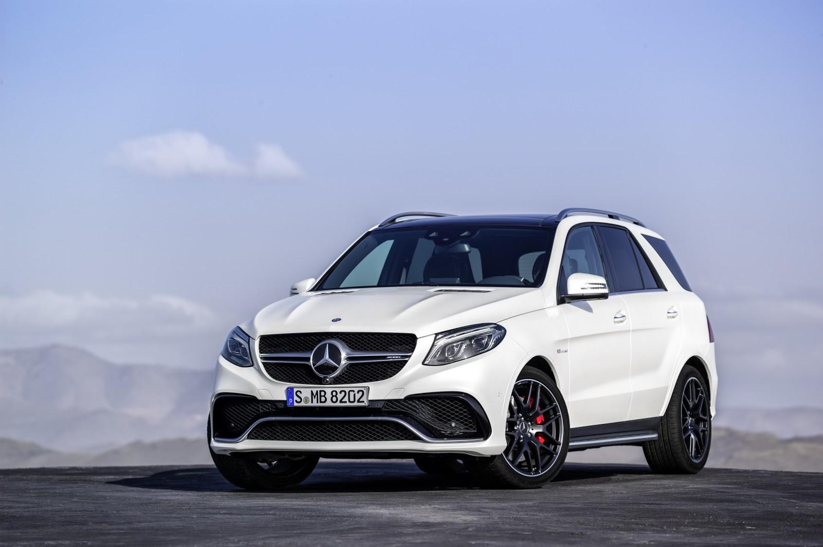 2016-Mercedes-Benz-GLE-61