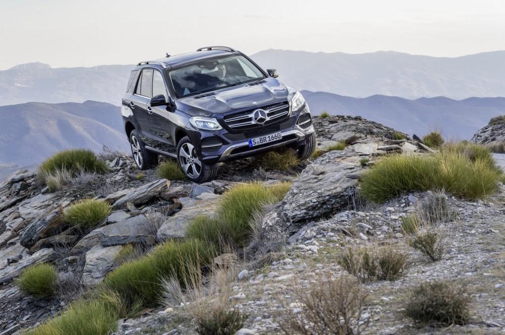 2016-Mercedes-Benz-GLE-7