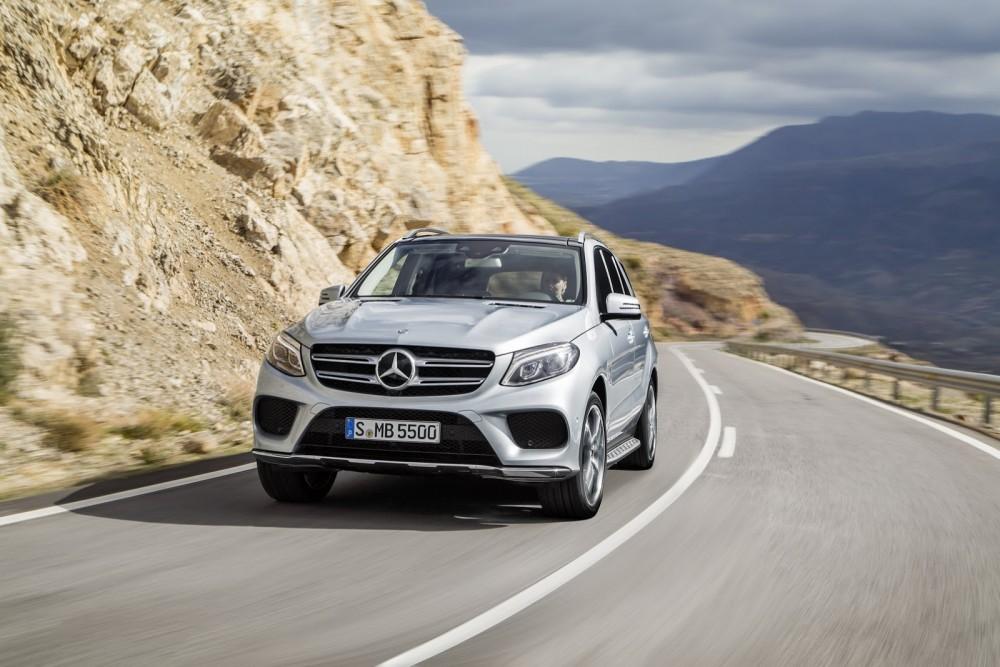 2016-Mercedes-Benz-GLE-9