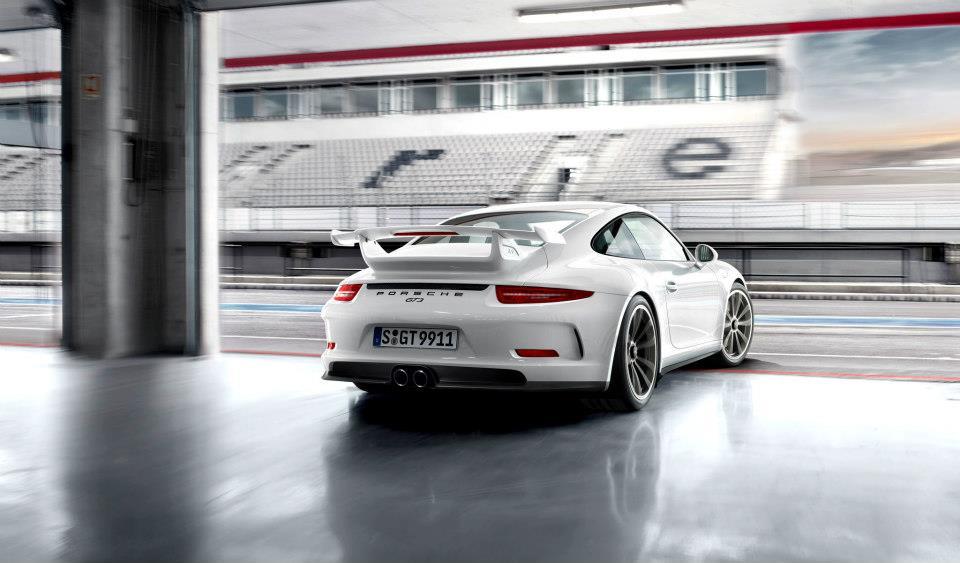 911-991-Porsche-GT3-12