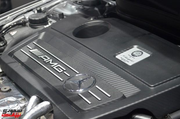 A45 AMG12