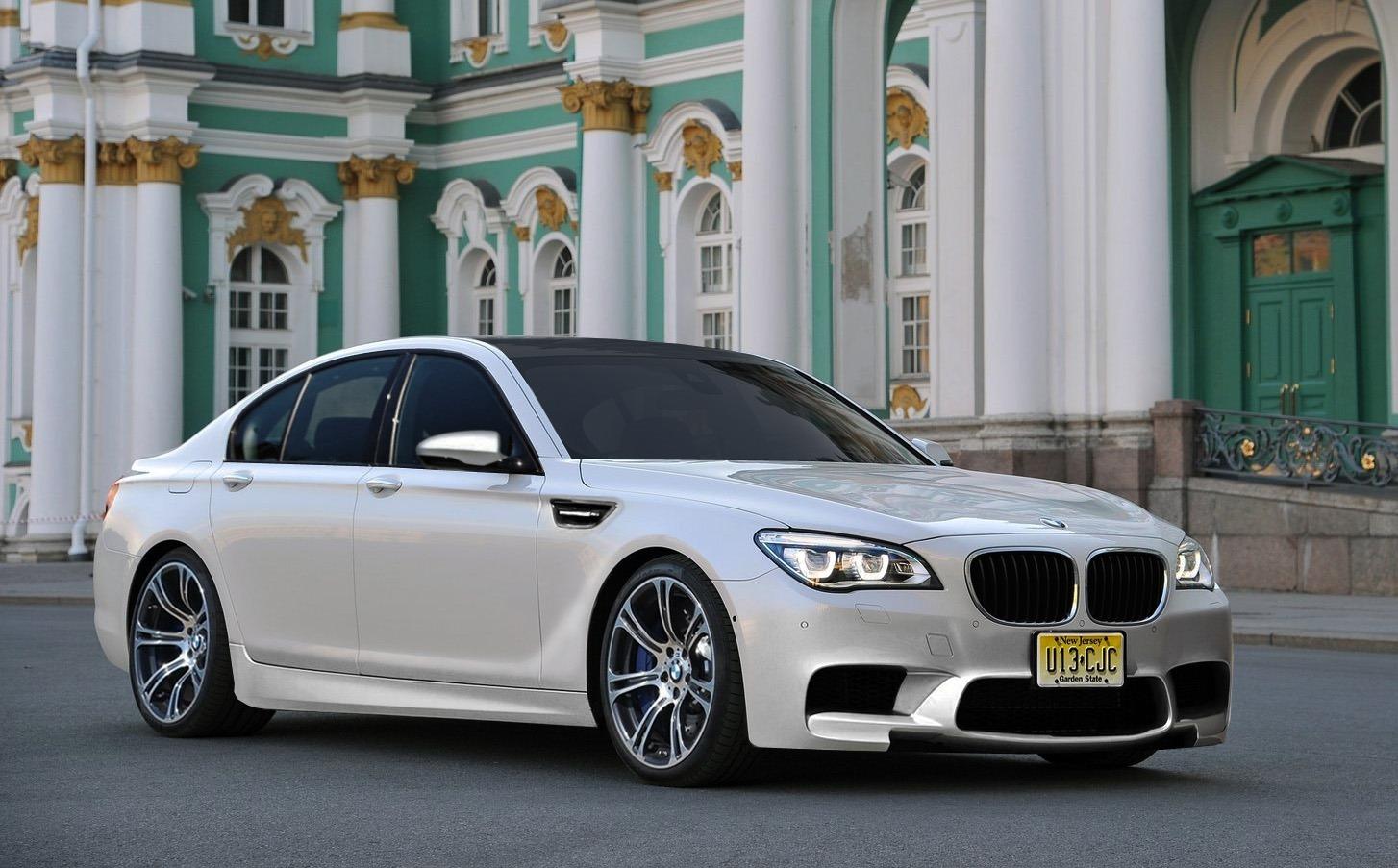 BMW-M7-Saloon[4]