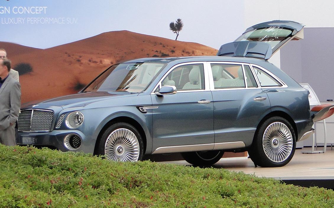 Bentley-EXP-9F