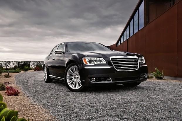 Chrysler-C300-2012-Wallpaper