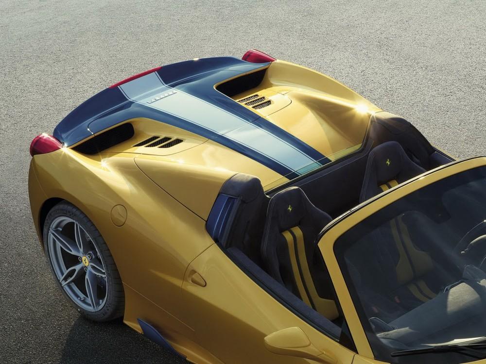 Ferrari-458-Speciale-A-10
