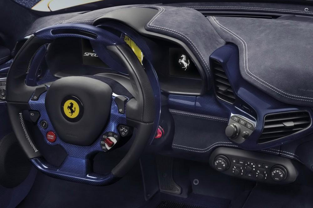 Ferrari-458-Speciale-A-11