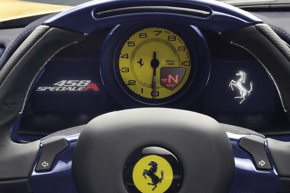 Ferrari-458-Speciale-A-14