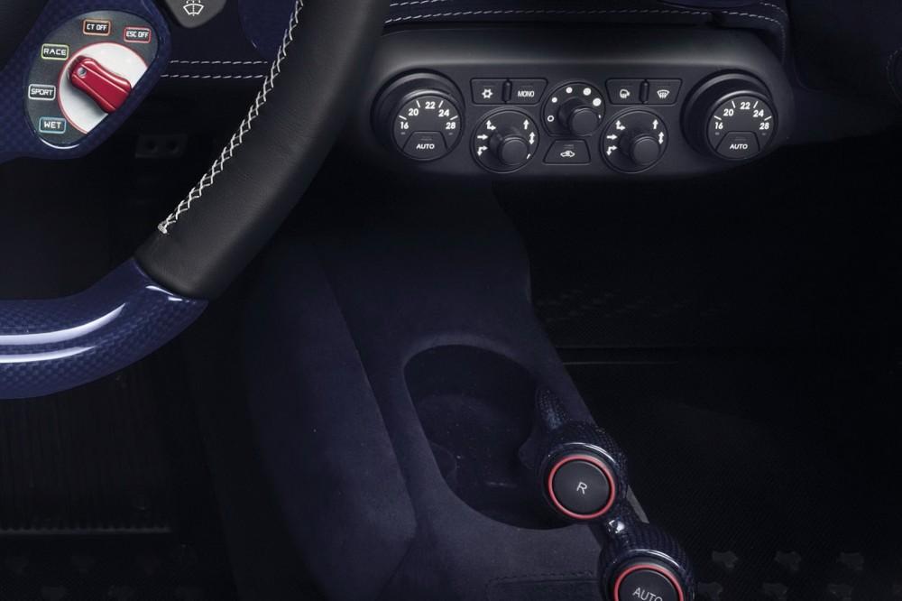 Ferrari-458-Speciale-A-15