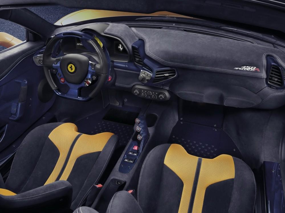 Ferrari-458-Speciale-A-16