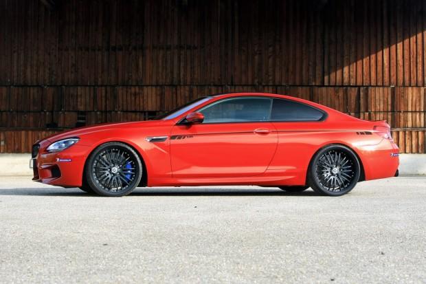 G-Power-BMW-M6-2[2]