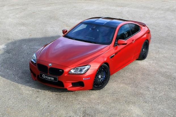 G-Power-BMW-M6-5[2]