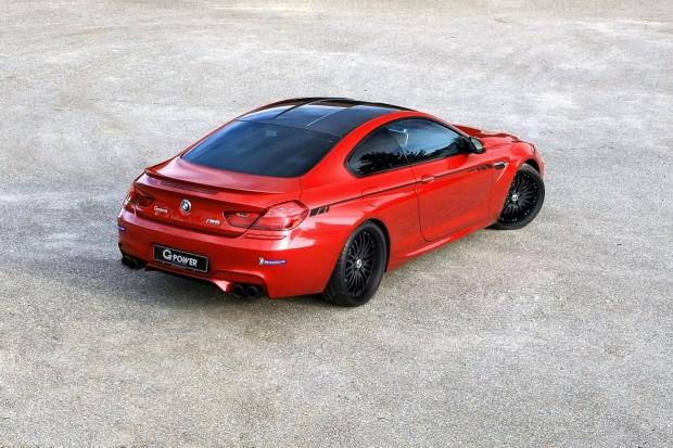 G-Power-BMW-M6-6[2]